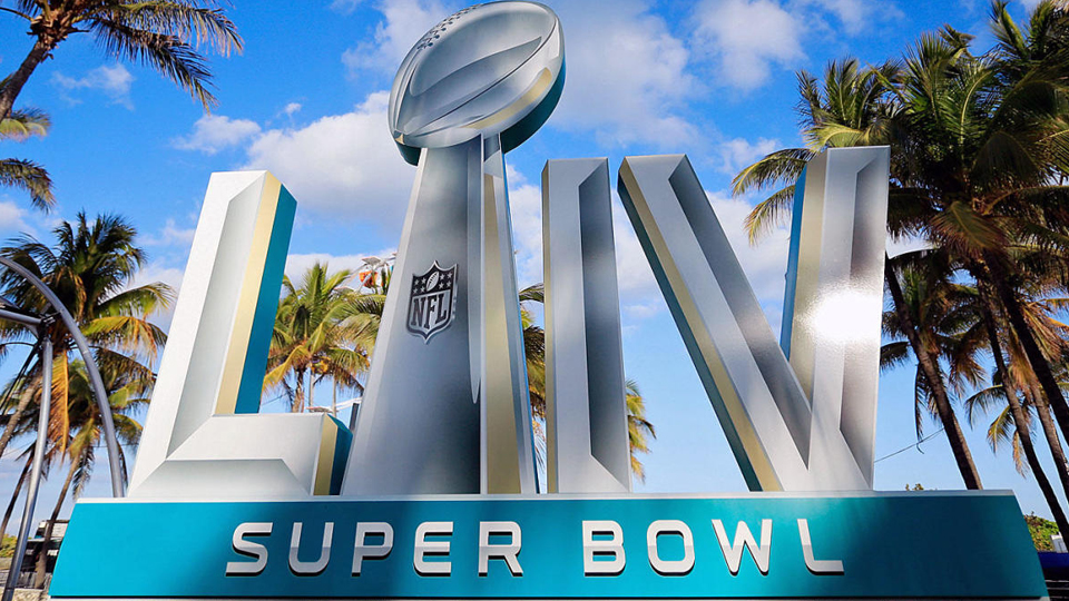 Super Bowl LIV: Kansas City vs San Francisco Prediction & Bets