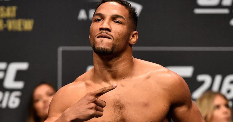 UFC Fight Night 170: Lee vs Oliveira Predictions   Episode #383