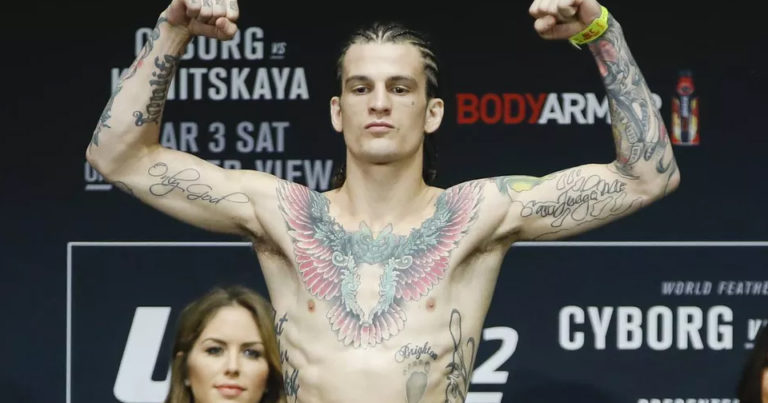 UFC 248: Adesanya vs Romero | Televised Prelim Predictions
