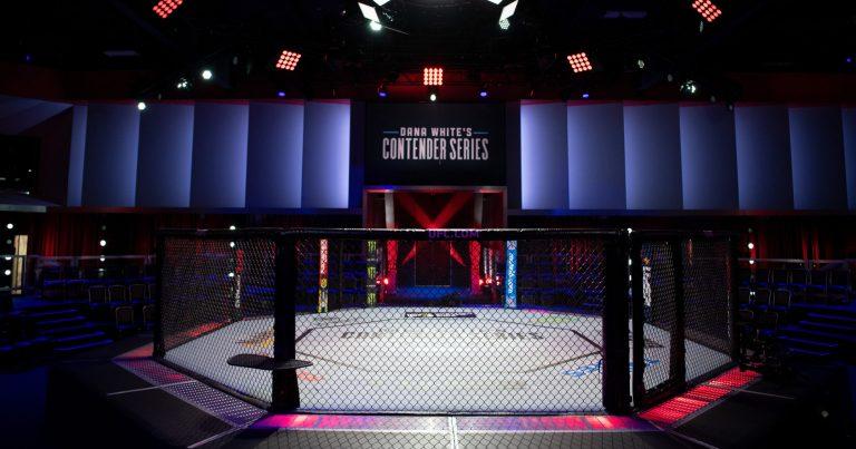 UFC on ESPN 9: Woodley vs Burns Predictions | Episode #387
