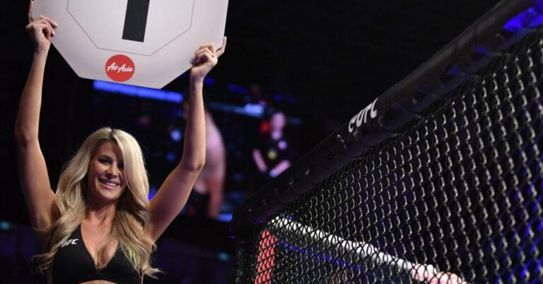 UFC on ESPN 12: Poirier vs Hooker Predictions | Episode #391