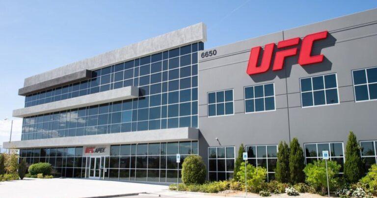 UFC 250: Nunes vs Spencer Predictions | Episode #388