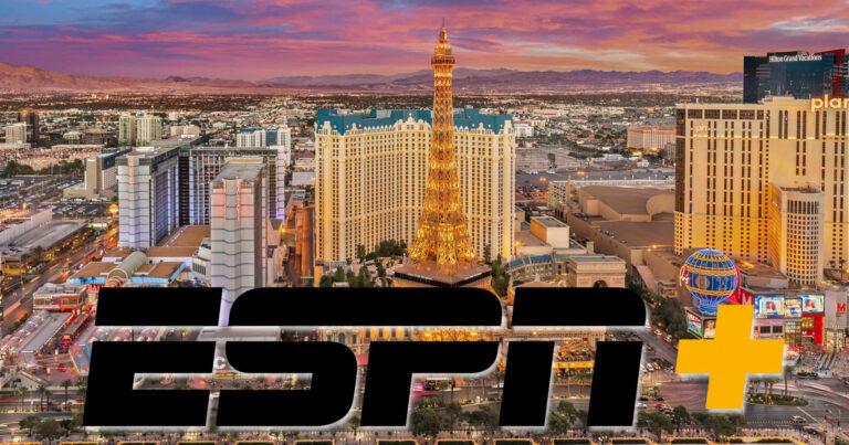 UFC 250: Nunes vs Spencer | ESPN+ Prelim Predictions