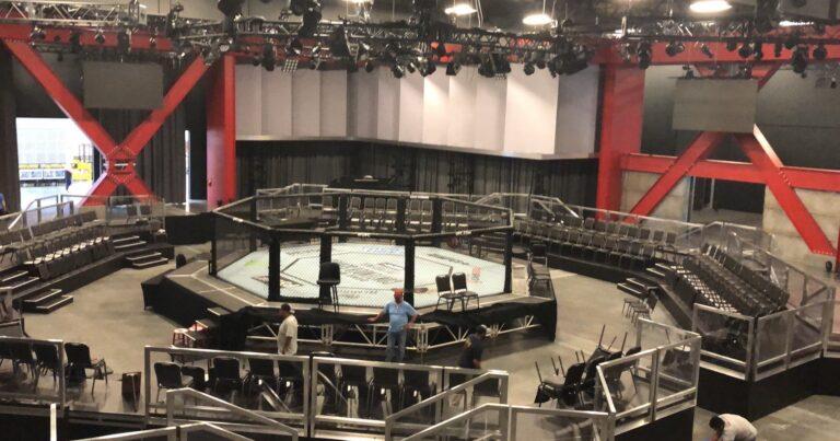 UFC on ESPN 11: Blaydes vs Volkov Predictions | Episode #390