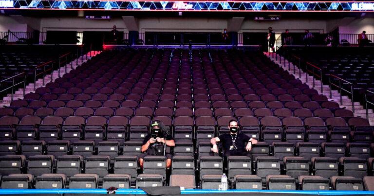 UFC 250: Nunes vs Spencer | Televised Prelim Predictions