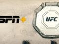 UFC 251: Usman vs Masvidal | ESPN+ Prelim Predictions