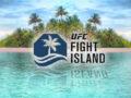 UFC 251: Usman vs Masvidal | Televised Prelim Predictions