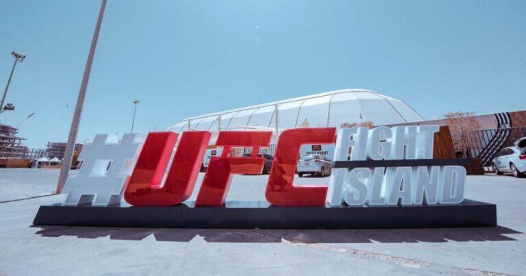 UFC ESPN 13: Kattar vs Ige | Prelim Predictions