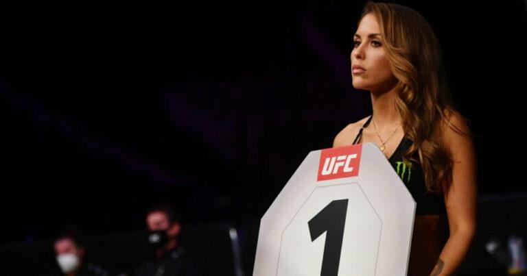 UFC on ESPN 14: Whittaker vs Till | Prelim Predictions