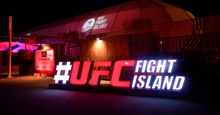 UFC on ESPN 14: Whittaker vs Till Predictions | Episode #396