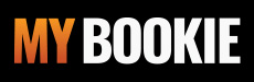 MyBookie.ie